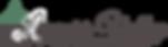 ligonier-valley-logo.png