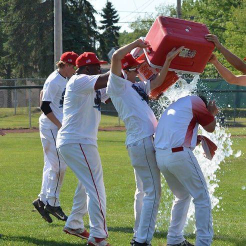 water bucket-01.jpg