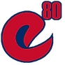 e80 Logo Color Change.png