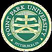 point park 2.png