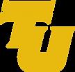 tiffin university.png