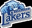 lakeland community college.png