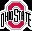780px-Ohio_State_Buckeyes_logo.svg.png