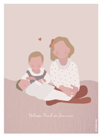 Famille-Truchon-PRINT.jpg