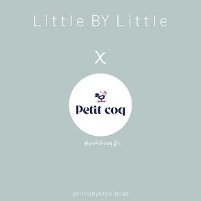 LittleBYLittle-X-PETITCOQ-INSTA-2.png