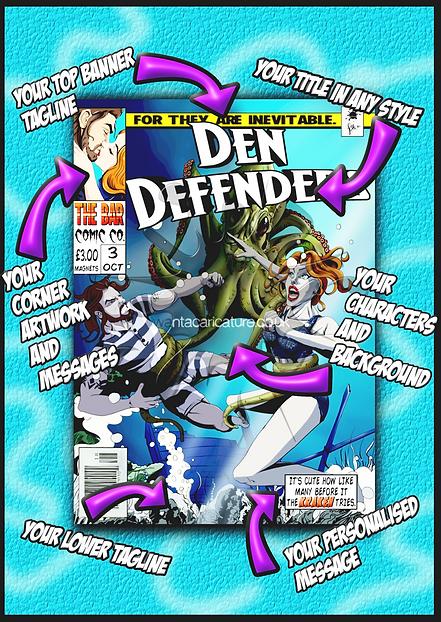 Comic Cover sample final.png