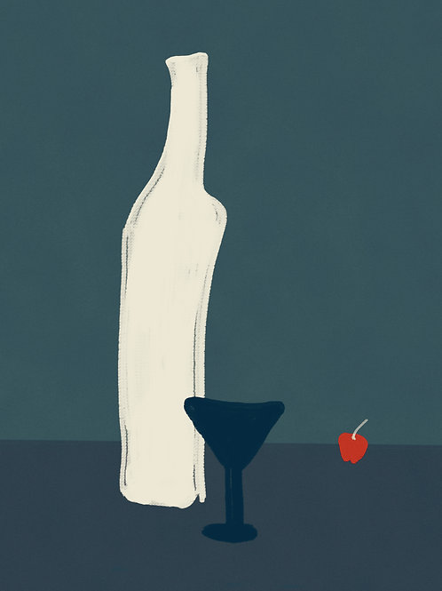 more wine plz