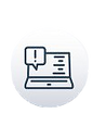 security-protection-icons-set_116137-100