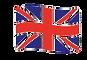 london-landmarks-flat-icons-set_1284-102