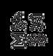 math-icon-set_17583-162__1___1_-removebg
