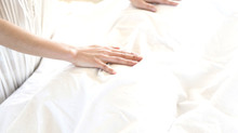 [10月、秋のRietreatロッキングメディテーション認定トレーニング in チェンマイのお知らせ(開催決定]
