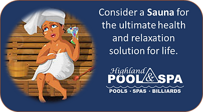 Sauna Facebook post.png