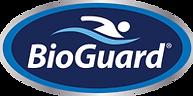 bioguard_logo.png