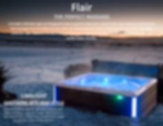 December_Tub_Of_The_Month_Flair.jpg