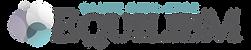 EquilibM-Logo web-03.png