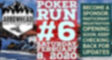 Poker Run Teaser web.png