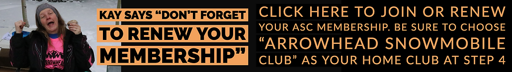 Join the Club Banner1.png