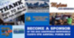 ASC Sponsor banner.jpg
