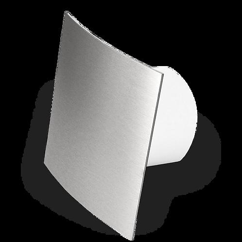 Бытовой вентилятор Dospel VISCONTI 120 S SATIN