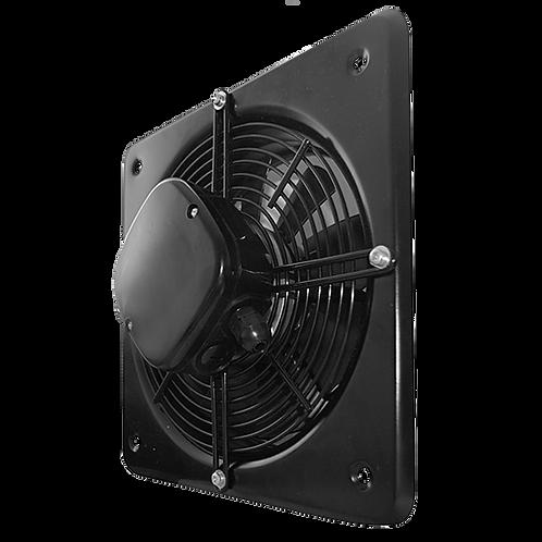 Промышленный вентилятор Dospel WOKS 350