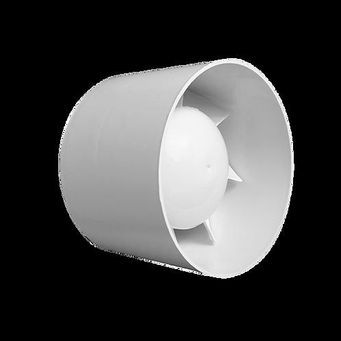 купить канальный вентилятор Dospel EURO 1