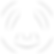dospel logo прозрачн w.png