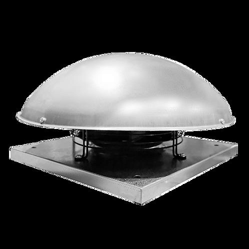 Купить крышный вентилятор Dospel WD II 150, WD II 200, WD II 250, WD II 315