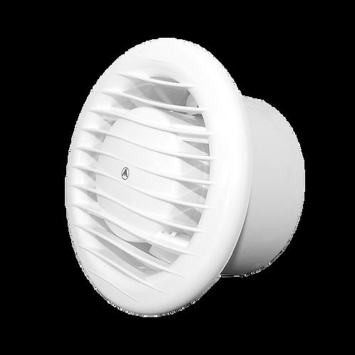 Бытовой потолочный вентилятор Dospel NV 12