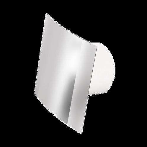 Бытовой вентилятор Dospel VISCONTI 100 S CHROM