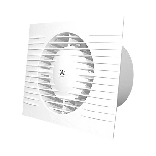 Бытовой вентилятор Dospel STYL II 120 S