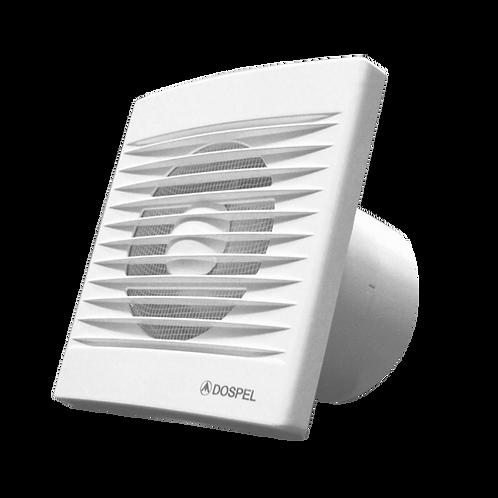 Бытовой вентилятор Dospel STYL 120 WCH-P