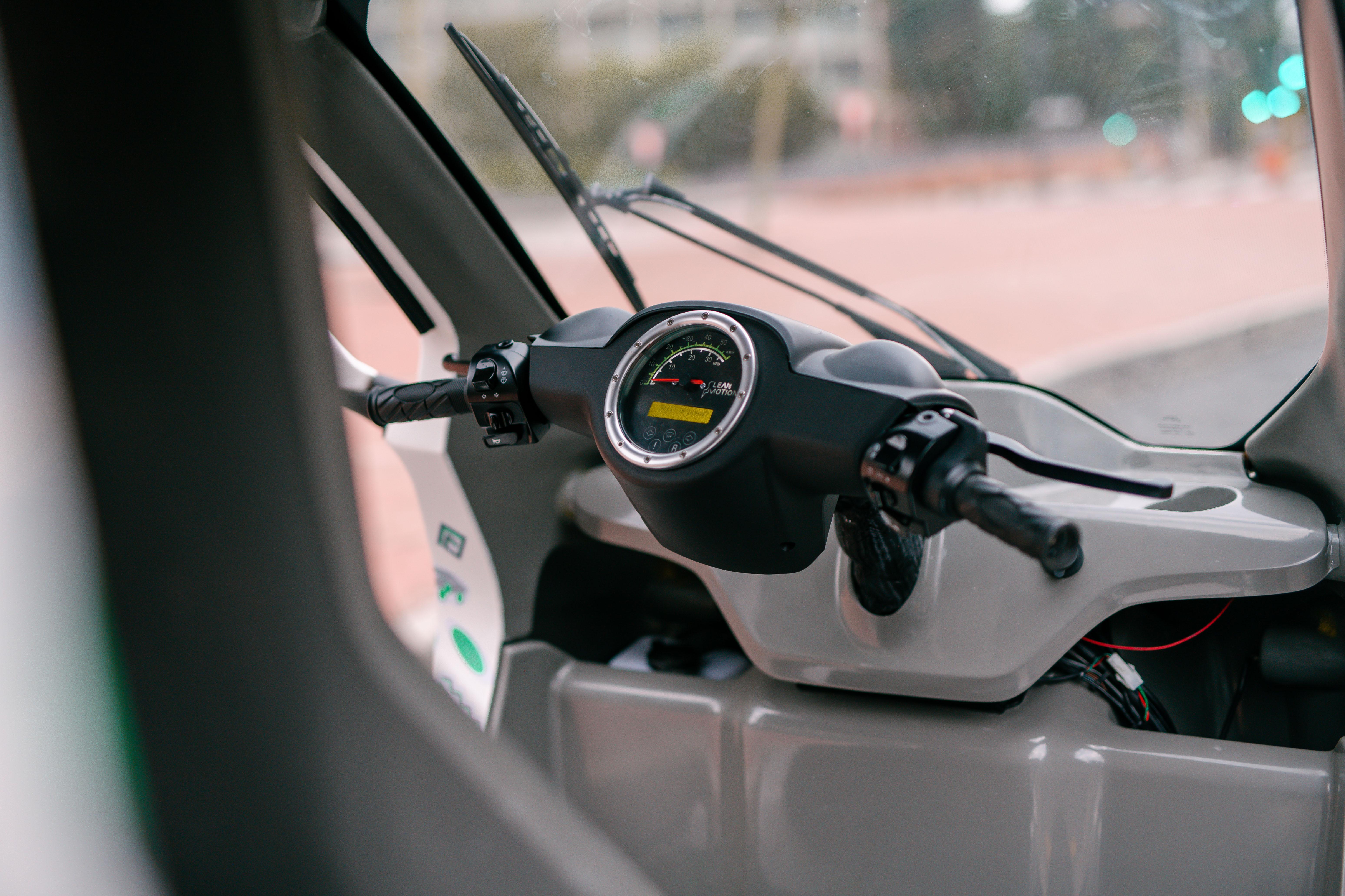 Zbee RS45
