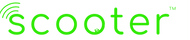 Scooter%20Logo_green%20transparent_edite