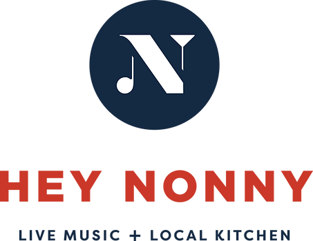 Hey Nonny_Logo_Standard_RGB.png