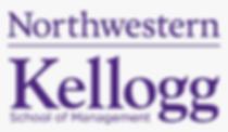 Northwestern Kellogg logo.png
