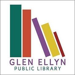 GEPL logo.jpg