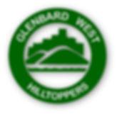 Glenbard-West-Logo.jpg