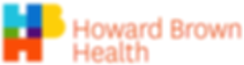 BYC logo_Howeard Brown Health).png
