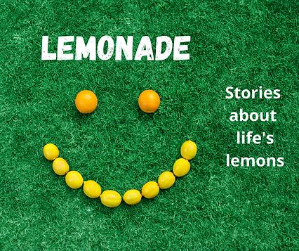 Lemonade_FB.png