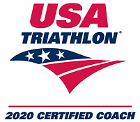 2020 jpeg certified usat coach.png