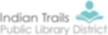 Indian Trails logo.png