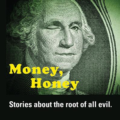 FPL_SEPT_MONEY_SQUARE.jpg