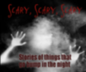 Scary_Oct 2019_square.jpg