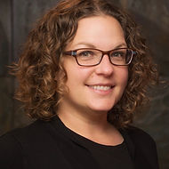 Lauren Kelliher