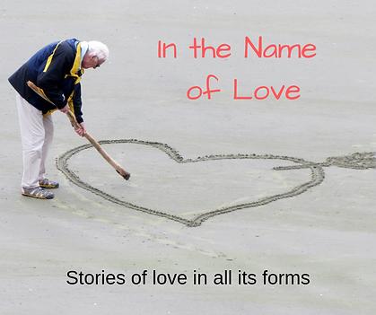 LOVE_Feb2019_FB poster.png