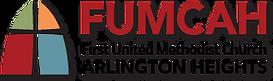 0+fumcah-watermark-logo.png