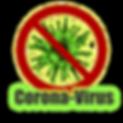 Stop-Coronavirus-Symbol-Transparent-PNG.