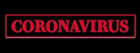 CORONAVIRUS-HEADER-UPDATED.png