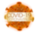 covid-19_logo_500px.png