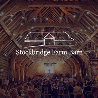 stockbridge-farm.jpg